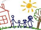 Фотография в Для детей Услуги няни Если Вам нужна помощница по уходу за новорожденным, в Ростове-на-Дону 150