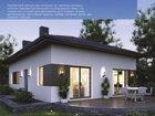 Скачать изображение Продажа домов Строительство домов под ключ 32855291 в Ростове-на-Дону