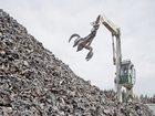 Фотография в Промышленность Металлолом Осуществляем вывоз металлолома от организаций в Ростове-на-Дону 0