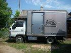 Фото в Авто Грузовые автомобили продам грузовик тойота 4-х т в хорошем состоянии. в Абинске 400000