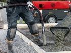 Скачать изображение Другие строительные услуги Аренда, прокат глубинного вибратора 32988159 в Ростове-на-Дону