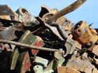 Фото в Прочее,  разное Разное Прием металлолома с выездом на дом - эта в Ростове-на-Дону 0