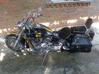 Изображение в Авто Мото Мотоцикл в отличном состоянии, вложений не в Ростове-на-Дону 300000