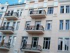 Фотография в Недвижимость Комнаты Комната площадью 20 кв. м. , теплая, светлая в Ростове-на-Дону 1350000