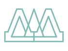 Фото в Строительство и ремонт Дизайн интерьера Стекло, зеркала, резка стекла, шкафы-купе в Ростове-на-Дону 0