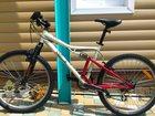 Фото в Спорт  Велосипеды Продаю велосипед Rocrider. Хорошее состояние, в Ростове-на-Дону 6000
