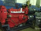 Изображение в Электрооборудование Электростанции, генераторы Дизельная электростанция мощностью 60квт в Ростове-на-Дону 200000