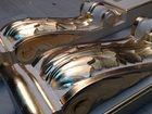 Изображение в Услуги компаний и частных лиц Архитектура и дизайн Опытные мастера качественно и в срок выполняют в Ростове-на-Дону 450