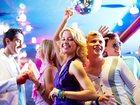 Уникальное фото Организация праздников Выпускной под ключ 33628226 в Ростове-на-Дону