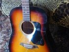 Новое изображение  Продам аккустическую гитару A, Amati 33665473 в Ростове-на-Дону