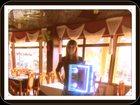 Смотреть фото Организация праздников Шоу аккордеонистка, светодиодное шоу 33709815 в Ростове-на-Дону