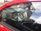 Скачать изображение  Opel corsa 2012 33723215 в Ростове-на-Дону