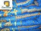 Новое фото  Матрасы, подушки, одеяла оптом дешево, 33826440 в Ростове-на-Дону