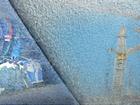 Фото в Мебель и интерьер Разное Ткань для спецодежды сегодня предлагают приобрести в Новосибирске 0