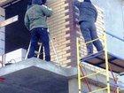Скачать бесплатно foto Аренда нежилых помещений Действующий цех термопанелей и облицовочной плитки 34134125 в Ростове-на-Дону