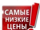 Свежее foto Двери, окна, балконы Установка дверей недорого 34249699 в Ростове-на-Дону