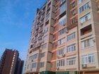 Смотреть фотографию Загородные дома Продам 2-комнатную квартиру с отличным ремонтом в Батайске 34469707 в Ростове-на-Дону