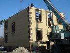 Свежее фотографию Строительство домов Кладка кирпича ,блоков,кровля! 34693614 в Ростове-на-Дону
