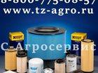 Увидеть изображение  Фильтр тонкой очистки масляный 34932276 в Ростове-на-Дону