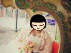 Уникальное фото Свадебные платья Счастливое платье) 35040457 в Ростове-на-Дону