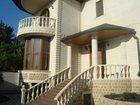 Увидеть фотографию Строительство домов Природный Дагестанский камень от производителя 35119427 в Ростове-на-Дону