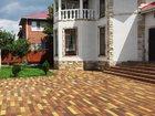 Изображение в Строительство и ремонт Отделочные материалы природный камень из карьеров Дагестана более в Краснодаре 600