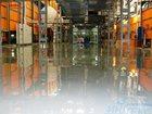 Скачать бесплатно foto  устройство промышленных полимерных полов 35122615 в Ростове-на-Дону
