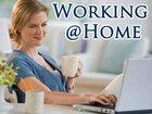 Фото в Дополнительный заработок, подработка Работа на дому Работа в Орифлейм через интернет    Компания в Ростове-на-Дону 0