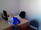 Фотография в Недвижимость Коммерческая недвижимость Сдается офис точнее рабочее место в офисе в Ростове-на-Дону 350