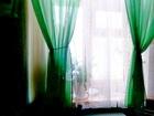 Фотография в Недвижимость Аренда жилья Сдается комната для мужчины/парня. Отдельная. в Ростове-на-Дону 6000