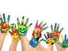 Фото в Для детей Услуги няни Няня для ребенка  Вам требуется няня для в Ростове-на-Дону 0