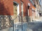 Смотреть изображение Аренда нежилых помещений Помещение свободного назначения 35789824 в Ростове-на-Дону