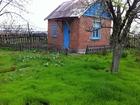 Уникальное фото Загородные дома Продам дачный участок 35828134 в Новочеркасске