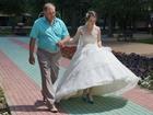 Увидеть foto Свадебные платья Продам свое счастливое платье 36188168 в Ростове-на-Дону