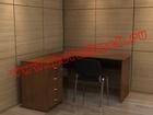 Скачать бесплатно фотографию  Набор офисной мебели для персонала РМЗ-КМ-02 36197849 в Ростове-на-Дону