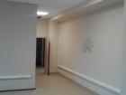 Изображение в Недвижимость Коммерческая недвижимость Собственник сдает офисные помещения 17м3, в Ростове-на-Дону 10000