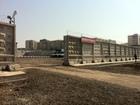 Просмотреть фото Коммерческая недвижимость Территория свободного назначения 36373325 в Ростове-на-Дону