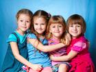 Фото в Для детей Услуги няни Няня может потребоваться для ребенка в разном в Ростове-на-Дону 150