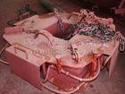 Уникальное фото Разное Гидравлическое устройство срубки свай 36625726 в Ростове-на-Дону