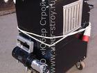 Скачать бесплатно фото Разное Гидравлический домкрат для натяжения арматуры 36625739 в Ростове-на-Дону