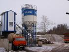 Увидеть фотографию Разное Монтаж заводов ЖБИ под ключ 36625795 в Ростове-на-Дону