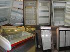 Скачать бесплатно изображение Холодильники Куплю или отремонтирую холодильник, 36633980 в Кемерово