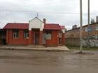 Уникальное фотографию  Сдаю в аренду магазин 36748386 в Ростове-на-Дону