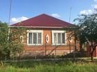 Foto в Недвижимость Продажа домов Продаётся жилой дом с земельным участком в Лабинске 2400000