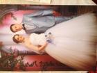 Просмотреть фотографию  Продаю свадебное платье 36759820 в Ростове-на-Дону
