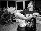 Фотография в   Танцы для всех желающих от 14 лет и старше! в Ростове-на-Дону 1800
