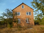 Увидеть фото Загородные дома Продам или обменяю дачу с видом на Таганрогский залив 37007391 в Ростове-на-Дону