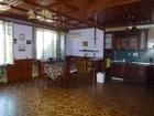 Фото в Недвижимость Продажа квартир Продается квартира, площадью 400 кв. м, по в Ростове-на-Дону 0