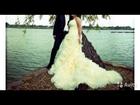 Смотреть фотографию  Свадебное платье цвета шампань 37093161 в Ростове-на-Дону