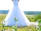 Скачать бесплатно изображение Свадебные платья Свадебное платье 37184689 в Ростове-на-Дону